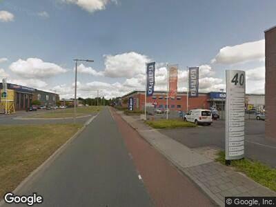 OMTS B.V. Arnhem