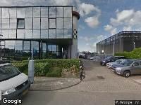 Rijbewijsje.nl B.V.