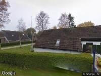 Maatschappelijk Werk Huizen : Bedrijven in verspreide huizen peize noord oozo.nl