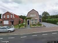 Thuiszorg Belinda Hemelaar