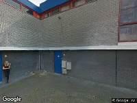 Visplaza Ridderhof
