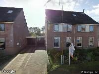 Bouw- & klusbedrijf van der Lingen