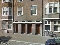 Nieuw bedrijf David Aelmans Music Netherlands
