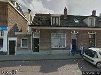 Slagerij Zutphen