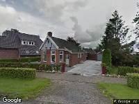 Bouwservice W. van der Molen