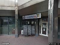 Crystal Cine Cafe & Restaurant B.V.