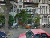 Olandese Den Haag B.V.
