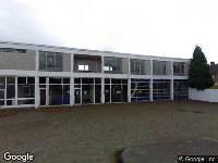 BMF Garage Venlo B.V.