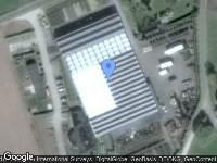 Nieuw bedrijf Blancken/Stahl Real Estate B.V.