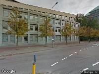 Nieuw bedrijf European Healthcare Agency B.V.