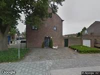 Centrum voor Wonen Etten-Leur B.V.