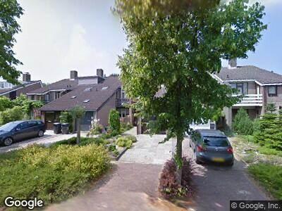 B.M. Huisarts Lelystad