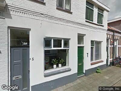 Rijkmans Huisarts Zwolle