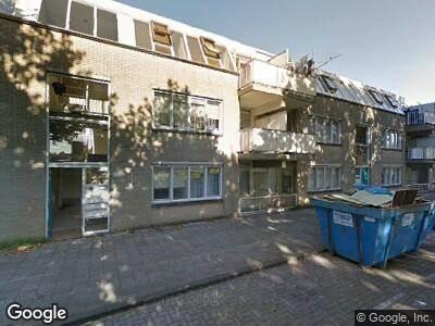 Unicus International B.V. Amsterdam
