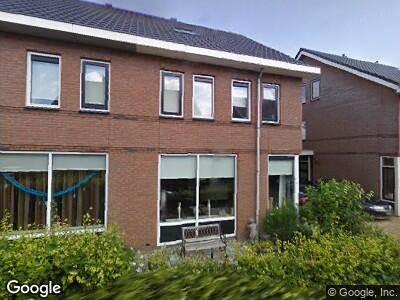 ADJ Promotions Heerenveen