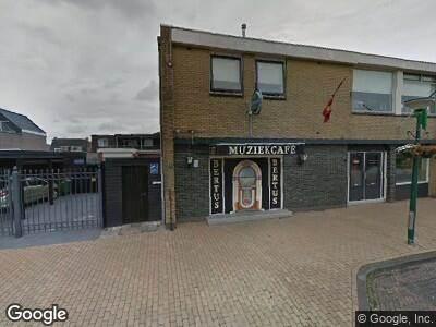 Muziekcafe Bubbels Surhuisterveen