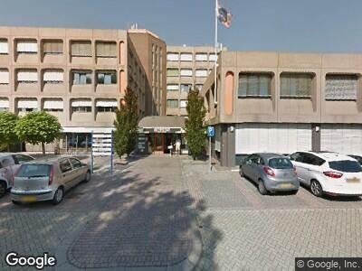 JF Chauffeursdiensten Roermond