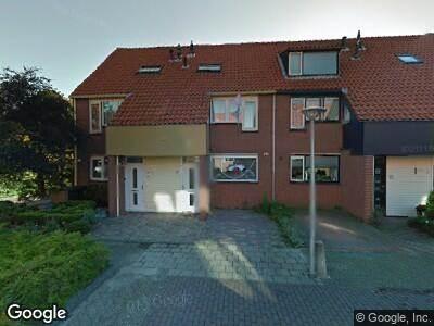 Steigershuren.com Naaldwijk