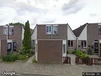 Nieuw bedrijf New Look Zwolle