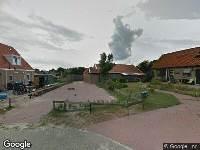 Oppas Centrale Ameland