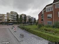 Fietsenwinkel Heerenveen
