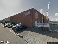 Watersportcentrum Gaastmeer B.V.