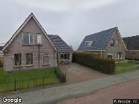 HUUReenDEFENDER.nl