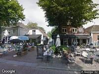 Huys Events Oisterwijk
