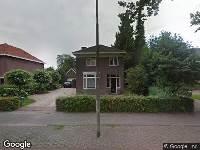 Kartika Luijsterburg Coaching en Advies
