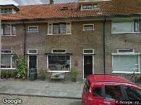 Koel Advies Zwolle
