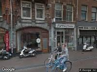 Taxi Midden NL