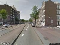 Amsterdamse Kulturele Ambassade
