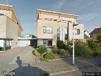 Nieuw bedrijf De Campermakelaar Drenthe