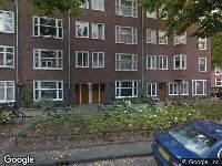 Nieuw bedrijf Eline Verhoeven Holding B.V.