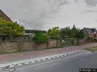 Duijnisveld Vastgoed Consultancy