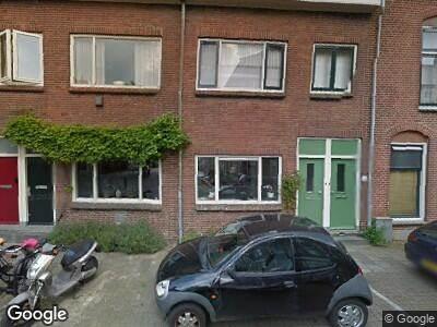 Handelsonderneming F.A.R. Utrecht