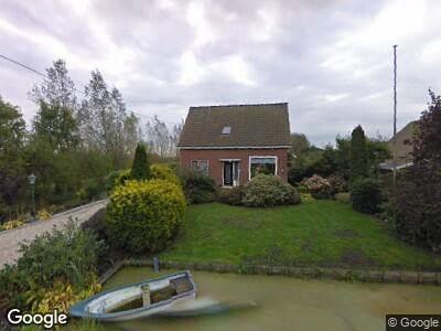 P.Hol Dienstverlening Stolwijk