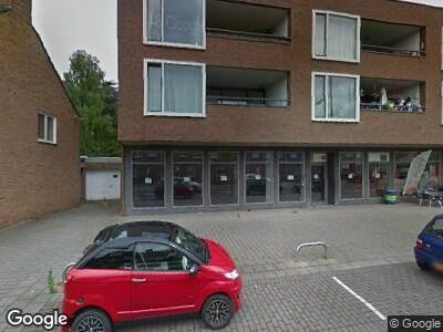 Sefa Home & Deco Roermond