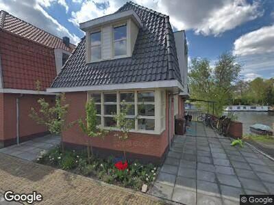 Buro Menso Amsterdam