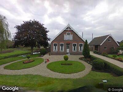 Van de Bijl & Heierman West Stolwijk