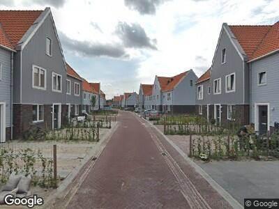 Barego B.V. Amsterdam