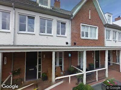 Daan Wilson Holding B.V. Noordwijkerhout