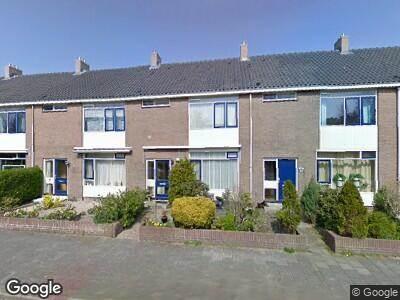 Dutch Vastgoed Adviseurs Den Helder