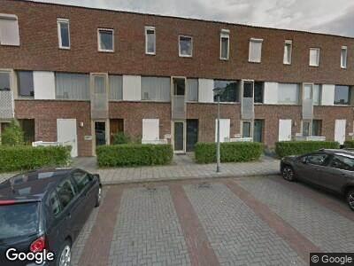 Hamdine-Care Arnhem