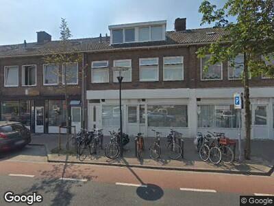 KokotBouw Noordwijkerhout