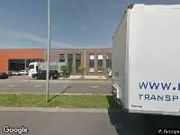 Jobcenter Groep B.V.