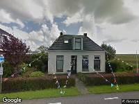 Nieuw bedrijf Bestrijding Service Friesland