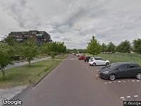 Nieuw bedrijf M. Mandjes h.o.d.n. Gastouderland Haaglanden