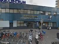 Podotherapie Utrecht