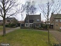 Terramor Hollands Kroon